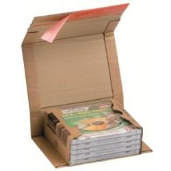 Estuche postal 21,7 x 15,5 cm