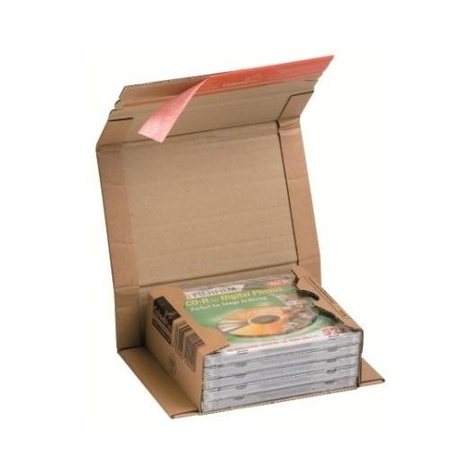 Estuche postal 25,1 x 16,5 cm