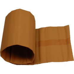 Estuche de cartón 300mm