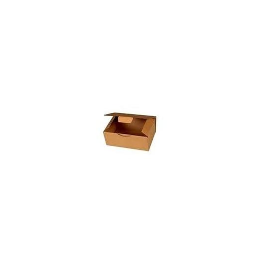 Caja Postal 40x25x15 cm