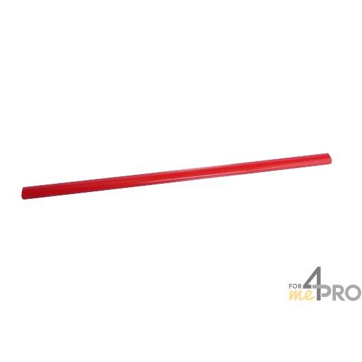 Lápiz de carpintero estándar