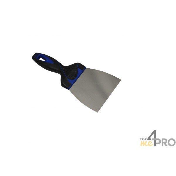 Cuchillo para untar 12 cm 4mepro for Cuchillo de untar mantequilla