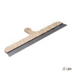 Cuchillo para untar 60 cm