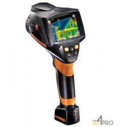 Cámara termográfica testo 875 1