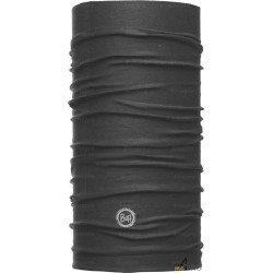 Cinta multifunción de protección Buff Dry Cool negra - Contra el calor y el polvo