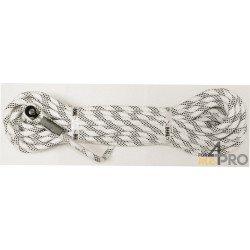 Cuerda para construcción Ø 10,5mm - 10m - EN 1891