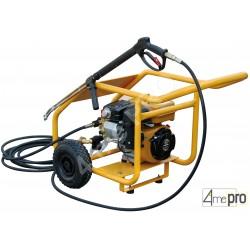 Limpiador de alta presión a gasolina Jumbo 150-13