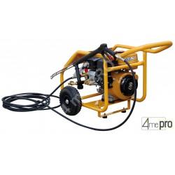 Limpiador de alta presión a gasolina Jumbo 200-15