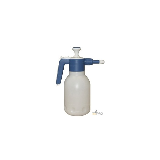 Pulverizador Spray-matic 1,5 l azul