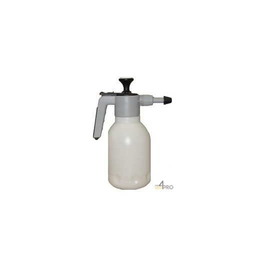 Pulverizador Spray-matic 1,5l EPDM