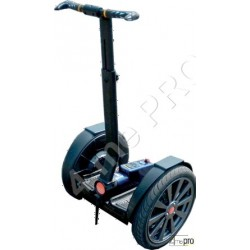Transportador personal Self Balance Scooter