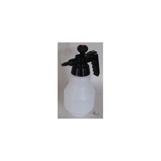 Pulverizador Spray-Matic 1,6 l EPDM