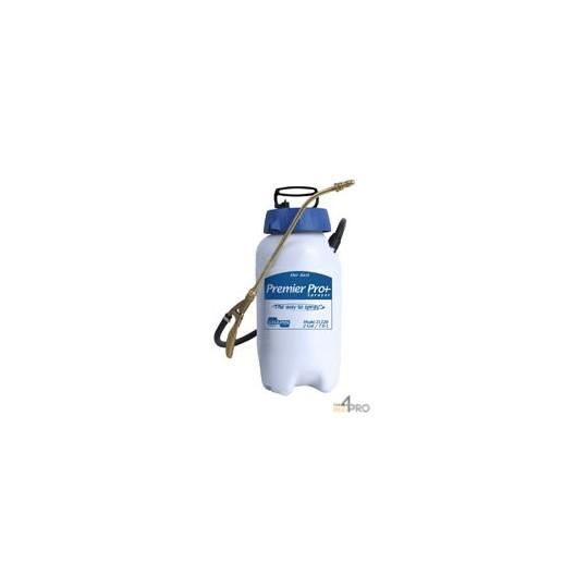 Pulverizador Premier Pro 7,6l