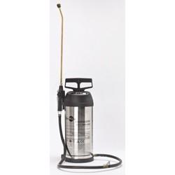 Pulverizador Spray-Master de acero inoxidable 5 l