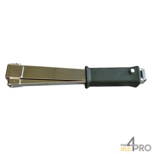 Grapadora de martillo 4mepro - Grapadora de mano ...