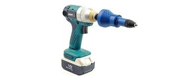 Accesorios y recambios para herramientas eléctricas