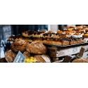 Panadería Pastelería