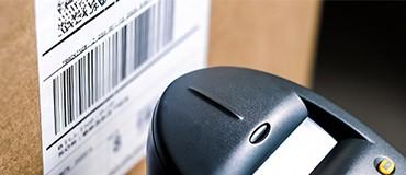 Etiquetas y Marcadores